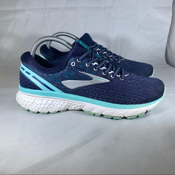 Brooks Shoes   Ghost 11 1202771b493